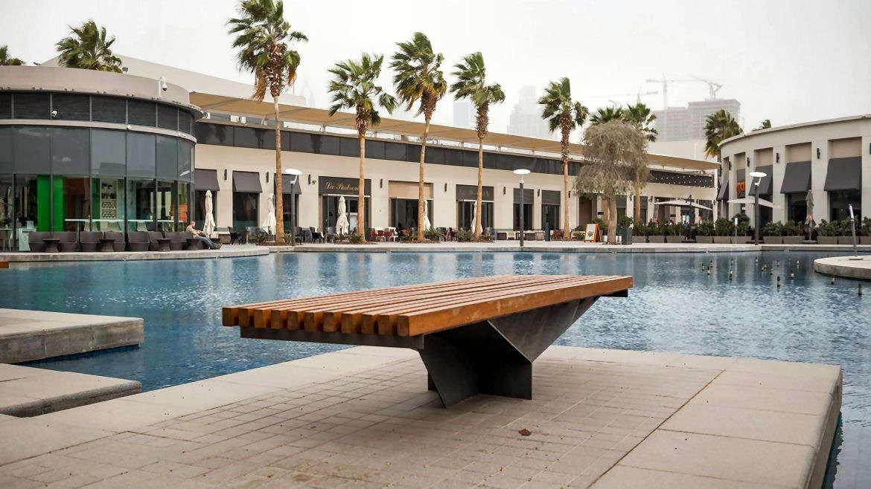 Los hoteles híbridos: la clave para la supervivencia del sector hotelero post-covid en España