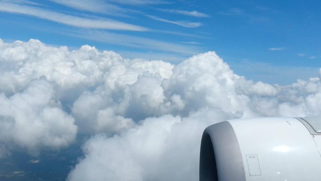 El impacto de la pandemia en la carga aérea, un reto a superar