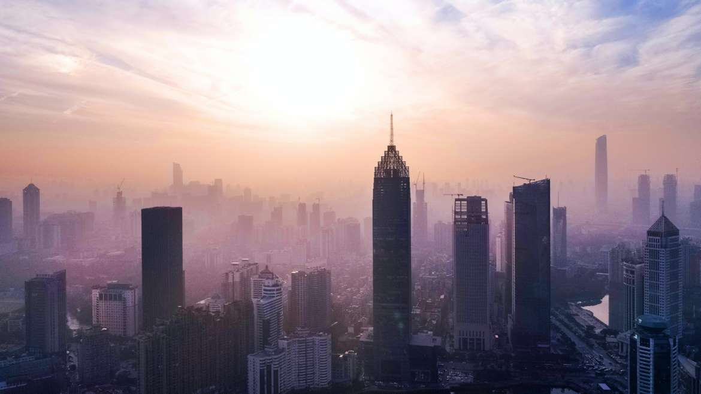 El impacto del Año Nuevo Chino en el comercio internacional