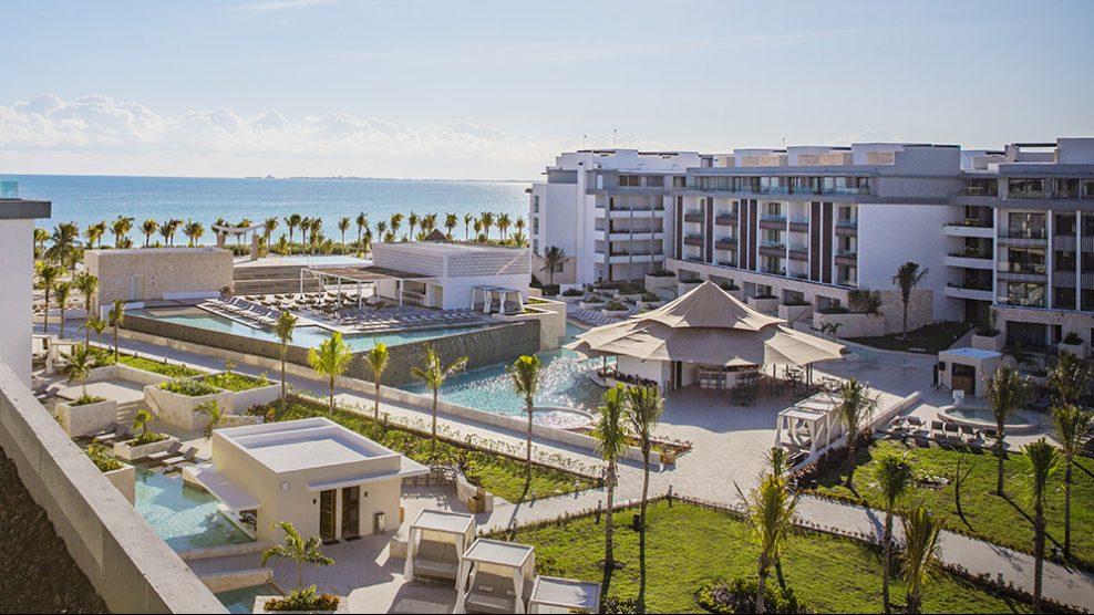 La logística hotelera 4.0: una aliada para  reflotar el turismo
