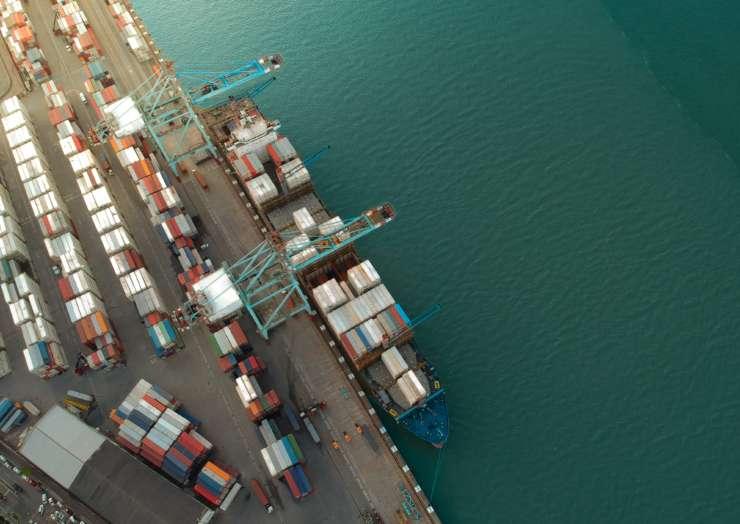 Las inclemencias meteorológicas y su impacto en la logística y el comercio internacional